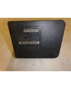 E9298 ABS OHJAUSYKSIKKÖ DSTC 30736589 A ABS OHJAUSYKSIKKÖ DSTC 30736589 A V50/S40 04-10