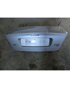 Takakansi S80 -04