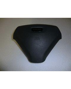 Ratti airbag