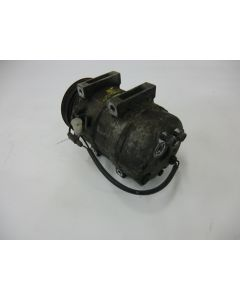 Ilmastoinnin kompressori S80 S60 V70 00-08
