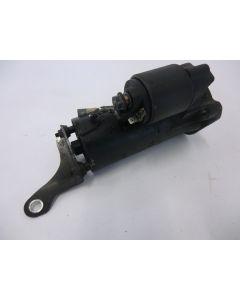 Starttimoottori S80 S60 V70 00-08