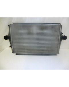 Välijäähdytin D5 /TDI S60 V70 00-04