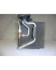 Ilmastoinnin kenno S/V40 96-04