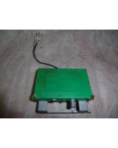 Antennin vahvistin S60  V70  00-04//S80 99-06
