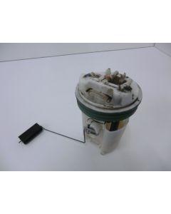Polttoainemittarin anturi 1.9D S/V40 96-04