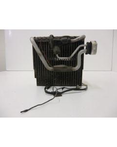 AC Höyrystin CAB311A166 S/V40 96-04