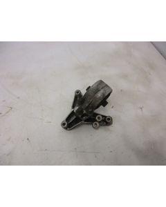 Moottorinkannatin ja tukikumi S/V40 96-04