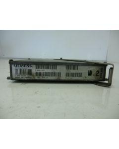 Ohjainyksikkö Siemens S103955403F Volvo P9146317 S/V40 850 S/V/XC70 S60/80 92-07