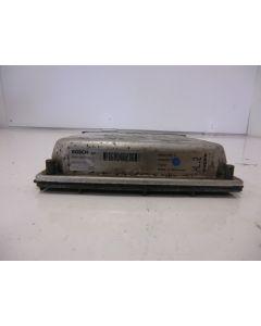 Moottorin ohjainyksikkö Bosch 0261206828 V70 T5 00-07
