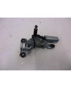 Takalasinpyyhkijän moottori lepo vasemmalle V70 00-03  9154525