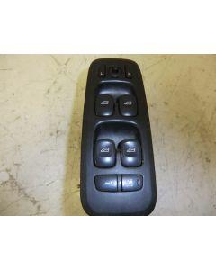 Sähkönostimen katkaisin S60 V70 S80 99-04