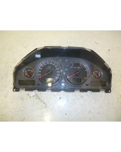 Mittaristo 1060241 VCC 8673262 S60 V70 04-07