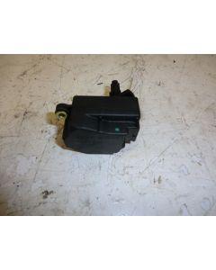 Lämmityslaitteen säätömoottori BEHR74031 S60 V70 S80 01-07