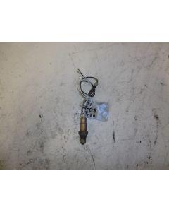 LAMBDA-ANTURI VOLVO LAMBDA-ANTURI 9186934. 5 SYL BENSA. S60 V70 S80 00-08