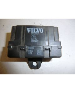 OHJAIN 9442947 S60 V70 XC70 S80 02-06 S60