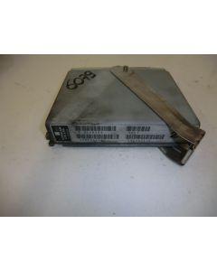 OHJAINBOXI VOLVO AISIN AUTOMAATTIVAIHTEISTON OHJAINBOXI P9128384 S/V40 96-04