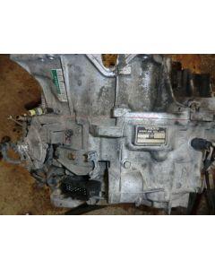 AUTOMAATTI VAIHDELAATIKKO 50-42LE VAIHDELAATIKKO AJETTU 190TKM XC70 AWD -99-00