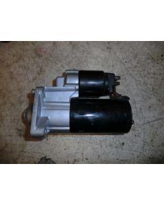 E7846 STARTTI VOLVO STARTTIMOOTTORI S40 V50 2,4L B5244 MOOTTORIIN S40 V50 04-07