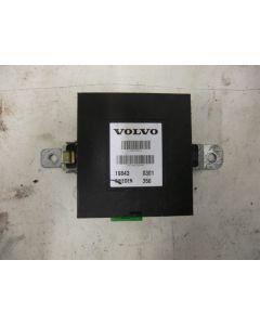 E8001 OHJAINYKSIKKÖ VOLVO SYTYTYKSEN OHJAINYKSIKKÖ 30623356/A, B4204T3 / T4 MOOTTORI S/V40  00-04