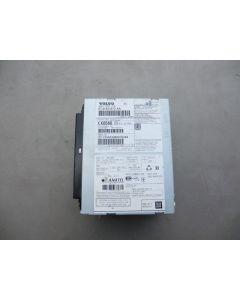 E8033 RADIO VOLVO S/V60 V70 S80 V40 2012-2016 RADIO P31421873 V40 S/V60 V70 S80 2012-2016