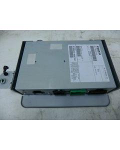 E8068 RADION VAHVISTIN VOLVO RADION VAHVISTIN 31409935 V40 12-17 XC/S/V 60 XC/V70 S80 07-16