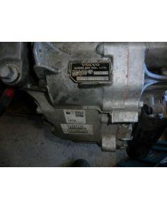 E8084 VAIHDELAATIKKO VOLVO AUTOMAATTI VAIHDELAATIKKO AWD P1285168 TF-80SC 14J3801025 V70 S80 14-16