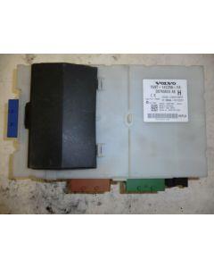 E8096 CEM VOLVO 7G9T-14C256-FA CEM V70 S80 07-13