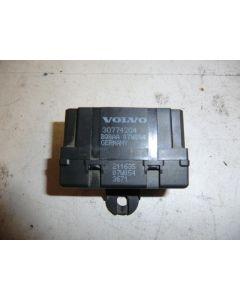 E8101 OHJAIN VOLVO 30774204PENKIN OHJAINBOXI S40 V50 04-07