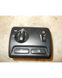 A1097 VALOKYTKIN 30739312 S60 V70 S80 S60 V70 S80 05-07