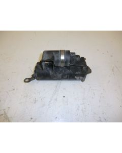 Starttimoottori 2.5L Bens. Bosch 1005821469 850 S/V70 97-00