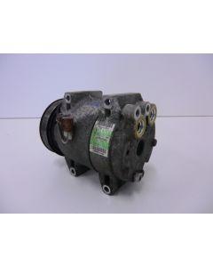 Ilmastoinnin kompressori S60 V70 00-04 05-08