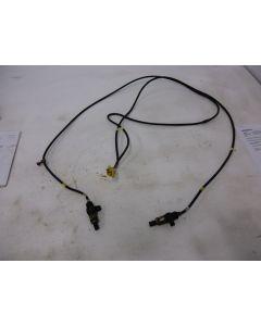 ABS anturit takapää 850 V/S70 XC70  92-96/ 96-00
