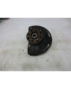 Pyörännapa vasen etu 2.0 S/V40 96-04