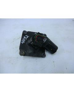 Tuulilasinpyyhkijän moottori Bosch 058 9902232 S/V40 96-04