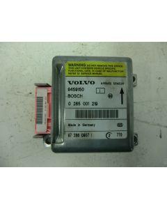 Airbag sensor 9459150 C70 S/V70 XC70 97-00 S80 S60