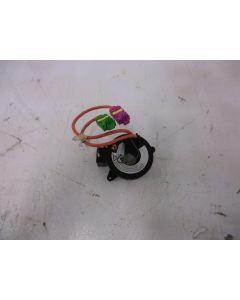 Ratti airbagin kela 002788320 V40 2.0 -01-
