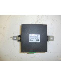 ELEKTRONIIKKAYKSIKKÖ P30866094/A B4204S B4164S B4184S S/V40 96-04