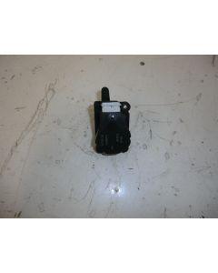 Lämmityslaitteen säädinmoottori Behr 42948 V70 S60 S80 99-04