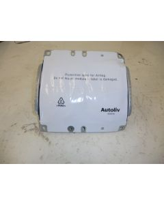 Matkustajan airbag Autoliv 602926100 S40 V50 C70 05-12