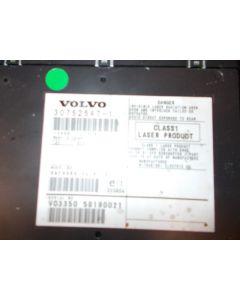 E770 NAVIGAATTORIN DVD ASEMA 30752547 S40 V50 S40 V50 04-07