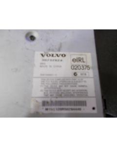 E772 RADION VAHVISTIN 30732824 S40 V50 S40 V50 04-07