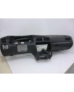 Kojelauta S60 V70 05-08
