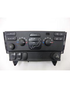 Lämpötilasäädin S60 V70 05-08