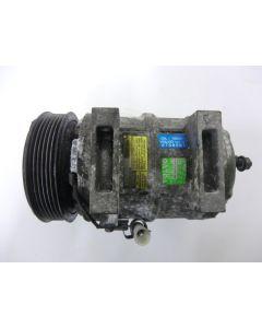 Ilmastoinnin kompressori 30899721 S/V40 96-04