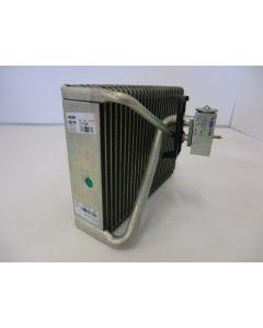 Ilmastointihöyrystin S60 V70 05-08