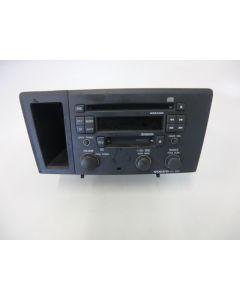 Radio HU-603 S60 V70 00-04 05-08