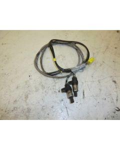 ABS TUNNISTIN 9162612 850 S/V70 97-00