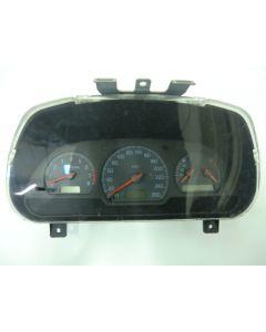 Mittaristo -99 Turbo 30857490/F S/V40 96-04