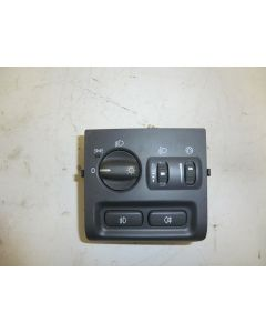 Ajovalokatkaisin 30613945 S/V40 96-04