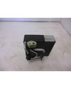 Lämmityslaitteen kenno 2.0 -01- S/V40 96-04